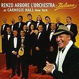 Renzo Arbore L'Orchestra Italiana A