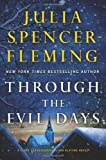 Image of Through the Evil Days (Clare Fergusson/Russ Van Alstyne Mysteries)
