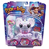Pixie Belles 3923 Esme-Interactive Enchanted Animal Toy-by WowWee, , color/modelo surtido