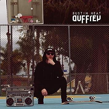 Bustin' Heat