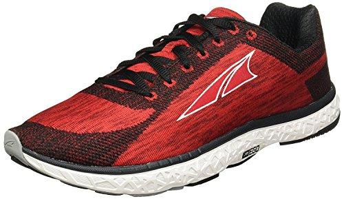 ALTRA AFM1733G Men's Escalante Running Shoe, Red - 8 D(M) US