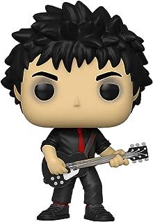 Funko POP Rocks: Green Day - Billie Joe Armstrong 234