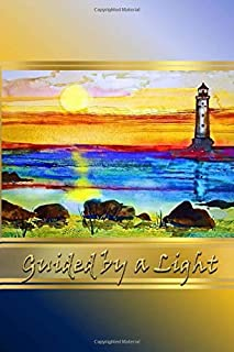 Guided by a Light: Bobbin' Olive Productions