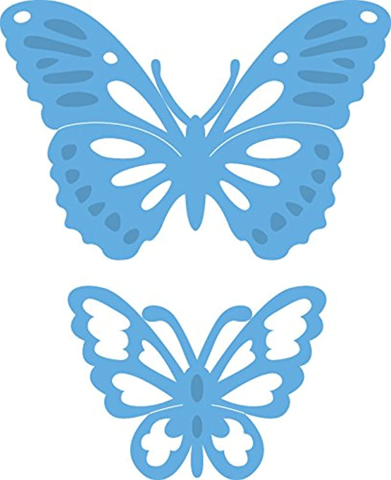 Marianne Design Tiny's Butterflies 1 Home Decor