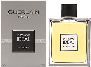 Guerlain L'Homme Ideal Eau de Toilette, 150 ml