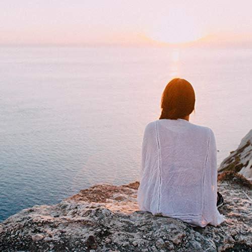 Bossa Cafe en Ibiza, Deep Sleep & Zen Meditate