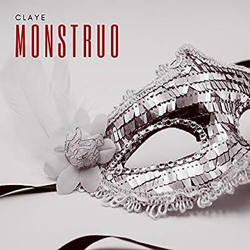 Monstruo (Remix)