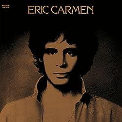 Eric Carmen (Bonus Track)