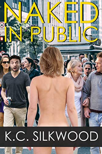 Public in Welcome to