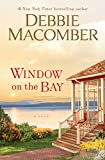 Image of Window on the Bay: A Novel
