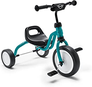 Best aqua tricycle for sale Reviews