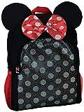 Disney Enfants Minnie Mouse Sac à Dos
