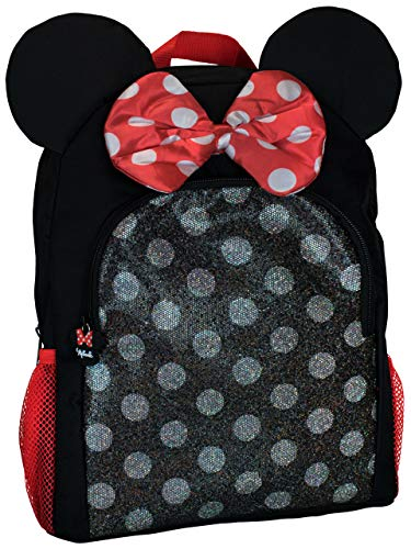 Disney Kinder Minnie Maus Rucksack