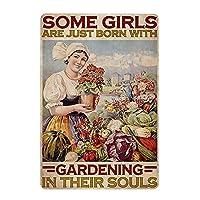 女の子庭庭庭庭庭庭庭庭装飾庭