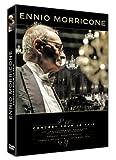 Ennio Morricone - Concert pour la paix : Live in Venice