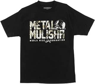 Men's Chill T-Shirt
