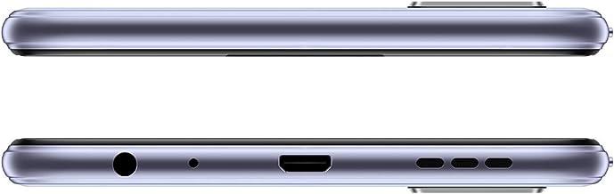 Vivo Y20i Dawn White 3GB RAM 64GB Storage With No Cost EMI Additional Exchange Offers