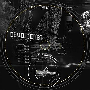 Devilocust