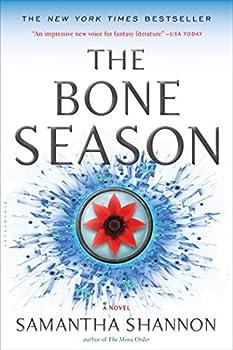 Best the bone season Reviews
