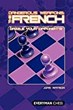 Dangerous Weapons: The French: Dazzle Your Opponents-Watson, John