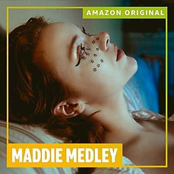 Criminal (Amazon Original)