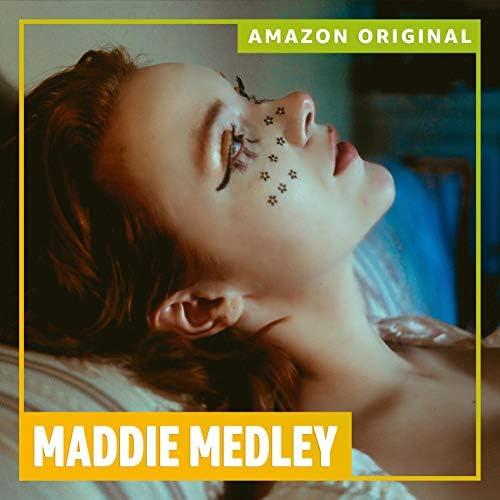Maddie Medley
