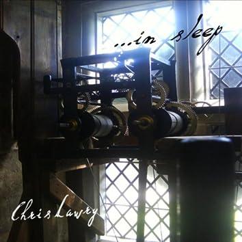 In Sleep (Remastered)