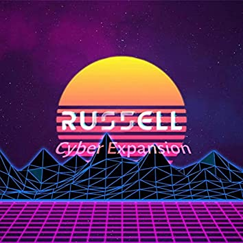Cyber Expansion