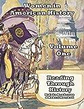 Women in American History Volume One