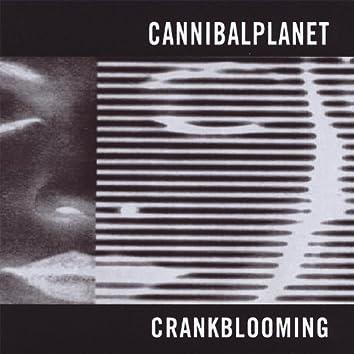Crankblooming