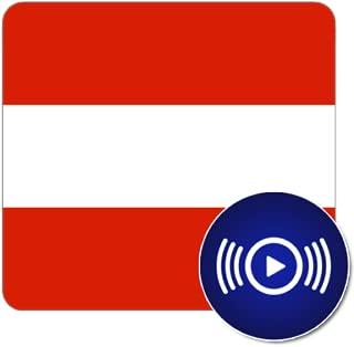 AT Radio - Austrian Online Radios