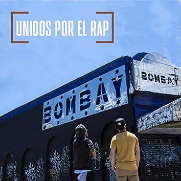 Unidos por el Rap (feat. Snap del Beat)