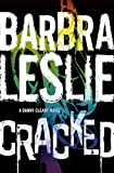 Cracked: A Danny Cleary novel