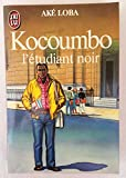 Kocoumbo - L'etudiant noir