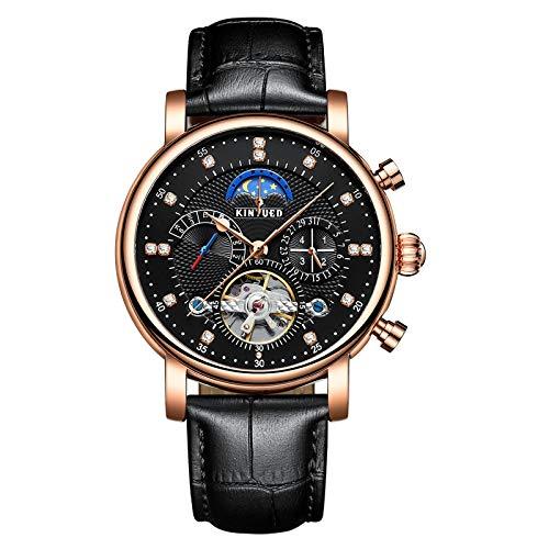 reloj Kinyued