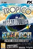 Trópico: Global Power - Premium Edition [PC]