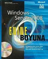 Enine Boyuna Microsoft Windows Server 2008