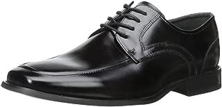 Best woodland black shoes formal Reviews