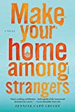 Image of Make Your Home Among Strangers
