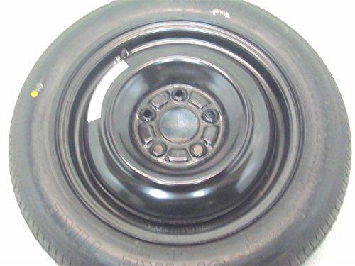 12 13 14 15 Honda Civic Spare tire space saver donut disc rim wheel 42700-TR0-A5