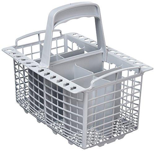 Véritable Hotpoint Ariston Indesit Panier à couverts pour lave-vaisselle C00094297