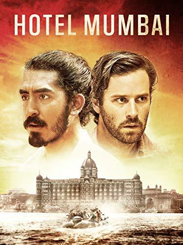 Hotel Mumbai [dt./OV]