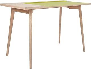 Amazon.es: mesa auxiliar verde - Auxiliares / Mesas: Hogar y cocina