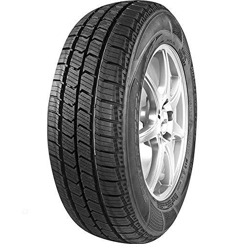 Reifen pneus Mastersteel All weather van 205 75 R16C 110/108T TL ganzjahresreifen transporterreifen