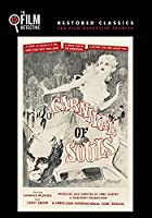 Carnival of Souls / [DVD] [Import]