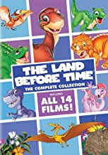 Best our time family entertainment Reviews