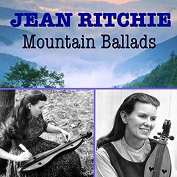 Mountain Ballads