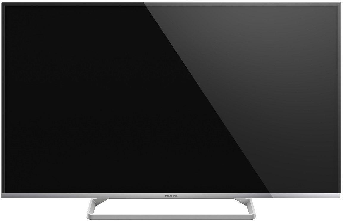 Panasonic TX-32A400E 32 Black LED TV - Televisor (A+, 16:9, 720p ...