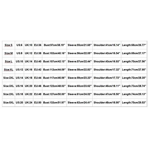TJCJIEM Otoño e Invierno Moda Cute Estampado De Shiba Inu Sección Media y Larga Sudadera con Capucha Mujer Ocio Suelto Jerséis Manga Larga Chica Pijama Casual Tops Jersey Ropa De Mujer