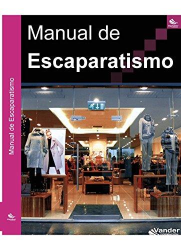 Manual de Escaparatismo